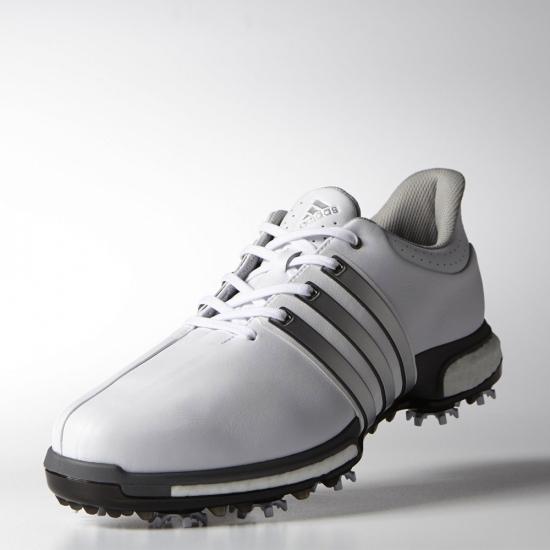 964ff68306b Buy golfsko klær og. Shop every store on the internet via PricePi.com