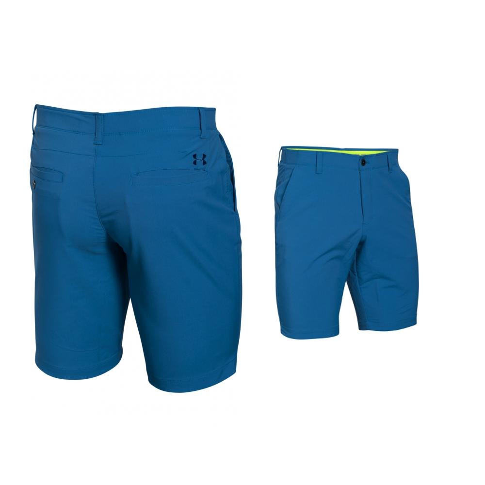 5d67fa35944 Under Armour Heatgear Matchplay Shorts - 2016. Under Armour Heatgear  Matchplay Shorts - 2016 i gruppen Golfhandelen / Klær og sko ...